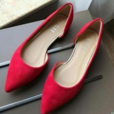 sepatu-modis-dawa-sh-murah-ukuran-36-40-model-fa-amp-fa-ready-stok-seller-terpercaya-3059-05284845-40447f261879765ffe7275608e65df54-catalog_233 10 List Harga Sepatu Wanita Online Terpercaya Paling Baru tahun ini