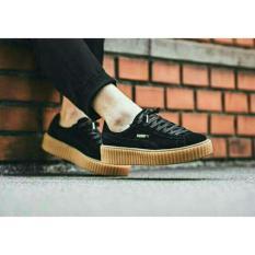 sepatu-modis-dawa-sh-murah-ukuran-36-40-model-fa-amp-fa-ready-stok-seller-terpercaya-3059-79184845-b450a89b9e89d79db8b73b5dca412dbb-catalog_233 10 List Harga Sepatu Wanita Online Terpercaya Paling Baru tahun ini