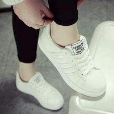 sepatu-modis-dawa-sh-murah-ukuran-36-40-model-fa-amp-fa-ready-stok-seller-terpercaya-3069-84284845-6fce9da4d07299f5ede4847a6762dee3-catalog_233 10 List Harga Sepatu Wanita Online Terpercaya Paling Baru tahun ini