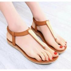 sepatu-modis-dawa-sh-murah-ukuran-36-40-model-fa-amp-fa-ready-stok-seller-terpercaya-4792-02094845-f9dbb4cbd7c4b655b50efc69eacf976a-catalog_233 10 List Harga Sepatu Wanita Online Terpercaya Paling Baru tahun ini