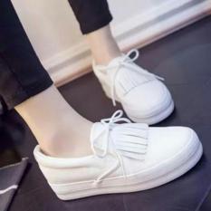 sepatu-modis-dawa-sh-murah-ukuran-36-40-model-fa-amp-fa-ready-stok-seller-terpercaya-4818-17094845-5e34bafa90cad17e9b40c3f9b859b77b-catalog_233 10 List Harga Sepatu Wanita Online Terpercaya Paling Baru tahun ini