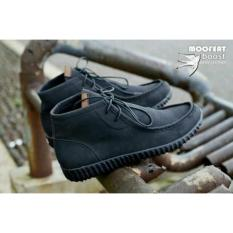 Diskon Sepatu Moofeat Boost Moofeat Banten