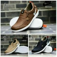 Sepatu Nike Original - Ukcelh