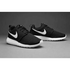 Sepatu Nike Roshe Run Murah Free Box Nike - 2Jcf20