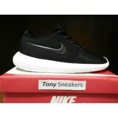 Sepatu Nike Roshe Two / Nike Generasi Kedua Roshe Run - Lckcix