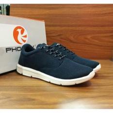 Sepatu Olah Raga Pria Phoenix - Rx0wo3