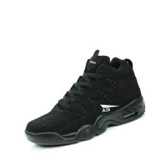 Toko Sepatu Olah Raga Pria Sepatu Olahraga Sepatu Sepatu Atletik Outdoor Sepatu Atletik Pria Udara Coushion Sepatu Basket Sepatu Olahraga Atlet Outdoor Sepatu Running Sepatu Intl Online