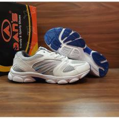 Sepatu Olahraga dans / Biru