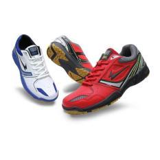 Sepatu Olahraga Eagle Winspeed Badminton