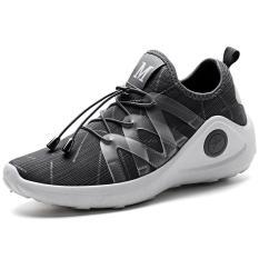 Harga Sepatu Olahraga Luar Pria Sepatu Lari Sepatu Pengemudi Yang Nyaman Sepatu Berjalan Santai Sepatu Busy Season Men S Outdoor Sports Sepatu Sepatu Lari Nyaman Mengemudi Sepatu Casual Walking Shoes Tourist Sepatu Di Tiongkok