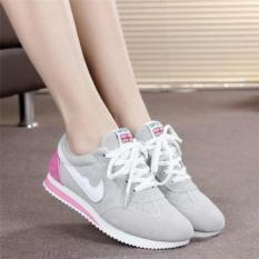 Sepatu Olahraga Wanita / Sepatu Olahraga / Sepatu Olahraga Wanita Murah / Sepatu Olahraga Cewek / Sepatu Olahraga NK Spons