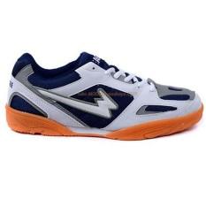 Sepatu olahraga pria eagle sepatu badminton eagle sepatu eagle sepatu pria eagle new england navy grey