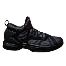 Sepatu Olahraga Pria|Sepatu Basket|Sepatu Fitness|Sepatu Adidas Original|Sepatu Adidas Murah|Adidas D Liliard 2 Basketball Shoes-BW42355