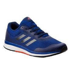Sepatu Olahraga Pria|Sepatu Running|Sepatu Fitness|Sepatu Adidas Original|Sepatu Adidas Murah|Adidas Mana Bounce Mens Running Shoes-B39020