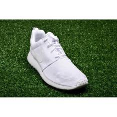 Daftar Harga Asli Sepatu Nike Ori Termurah – Daftar Harga Fashion ... 7ddc3112a0