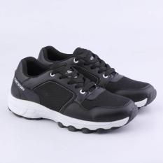 Sepatu Olahraga / Sport / Running Pria Original By Catenzo - Tf 141