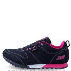Sepatu Olahraga Wanita Ardiles Edith Birunavy 37 40 Indonesia Diskon