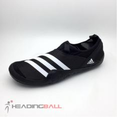 Harga Sepatu Outdoor Adidas Original Climacool Jawpaw Slip On Cblack Bb5444 Adidas Terbaik