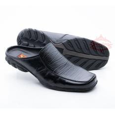 Promo Sepatu Pantofel Scriptls Terbaru