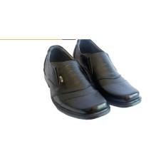 Sepatu Pantofel Kickers Kulit Asli Casual Pria Laki Kerja Kantor Slip On Formal Dinas Pantopel SlopIDR226800. Rp 229.000