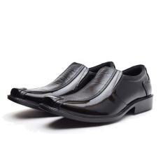 Sepatu Pantofel Pria - Premium Wetan Gianyar - Harga Promo - Xzpmfy