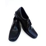 Toko Hagen Sepatu Pantofel Pria Tali Sepatu Formal Pria Temali Hitam Hagen Di Jawa Timur