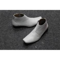 Rp 290.160 sepatu Pantofel Sepatu pria formal kantoran  0caaca6540