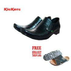 sepatu-pantopel-pormal-kickers-kulit-sapi-asli-berkualitas-free-sendal-kulit-tahan-lama-dan-tidak-licin-di-lantai-9730-17793217-a5bbb5515304c6ec61d50b3ad538fd44-catalog_233 Inilah List Harga Sepatu Kickers Di Semarang Terbaik 2018