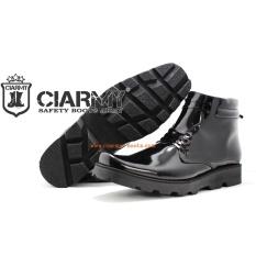 Ulasan Sepatu Pdh Sol Pdl Ringan Ciarmy Type C 02Sr