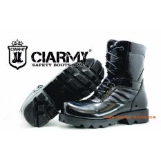 Sepatu PDL Ciarmy Type C-01PK