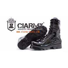 Sepatu Pdl Ciarmy Type C 042Rk Indonesia