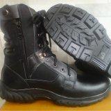 Sepatu Pdl G Kanvas Super Comfort Standar Tni Polri High Quality D24 Diskon 50