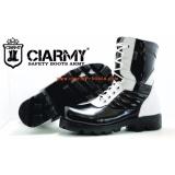 Sepatu Pdl Provost Merk Ciarmy Type C 01Pp Murah