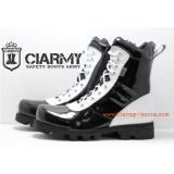 Beli Barang Sepatu Pdl Provost Polri Ciarmy Type C 020Pp Online