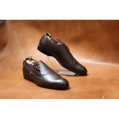 Rp 300.000. Sepatu pentopel pantofel pantopel kulit kantor ...