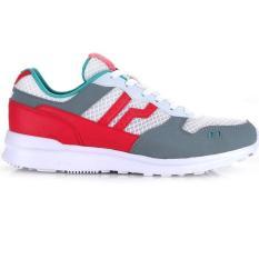 Sepatu piero sepatu pria piero sepatu wanita piero sneaker sepatu olah raga piero sneaker jogger w vogue sport
