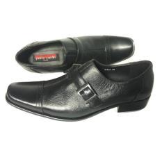 Sepatu Pierre Cardin Kulit (D-066) - P5G86R