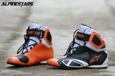 Sepatu Pria Alpinestar