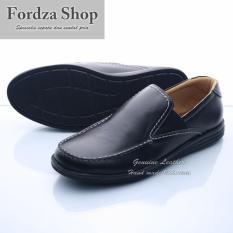 sepatu-pria-casual-model-kickers-sepatu-slip-on-sepatu-kulit-murah-0404ht-di-lapak-fordza-shop-kamslay-8637-75368188-5b24e3f68e8e550565524590c4e7ab87-catalog_233 Inilah List Harga Sepatu Kickers Di Semarang Terbaik 2018