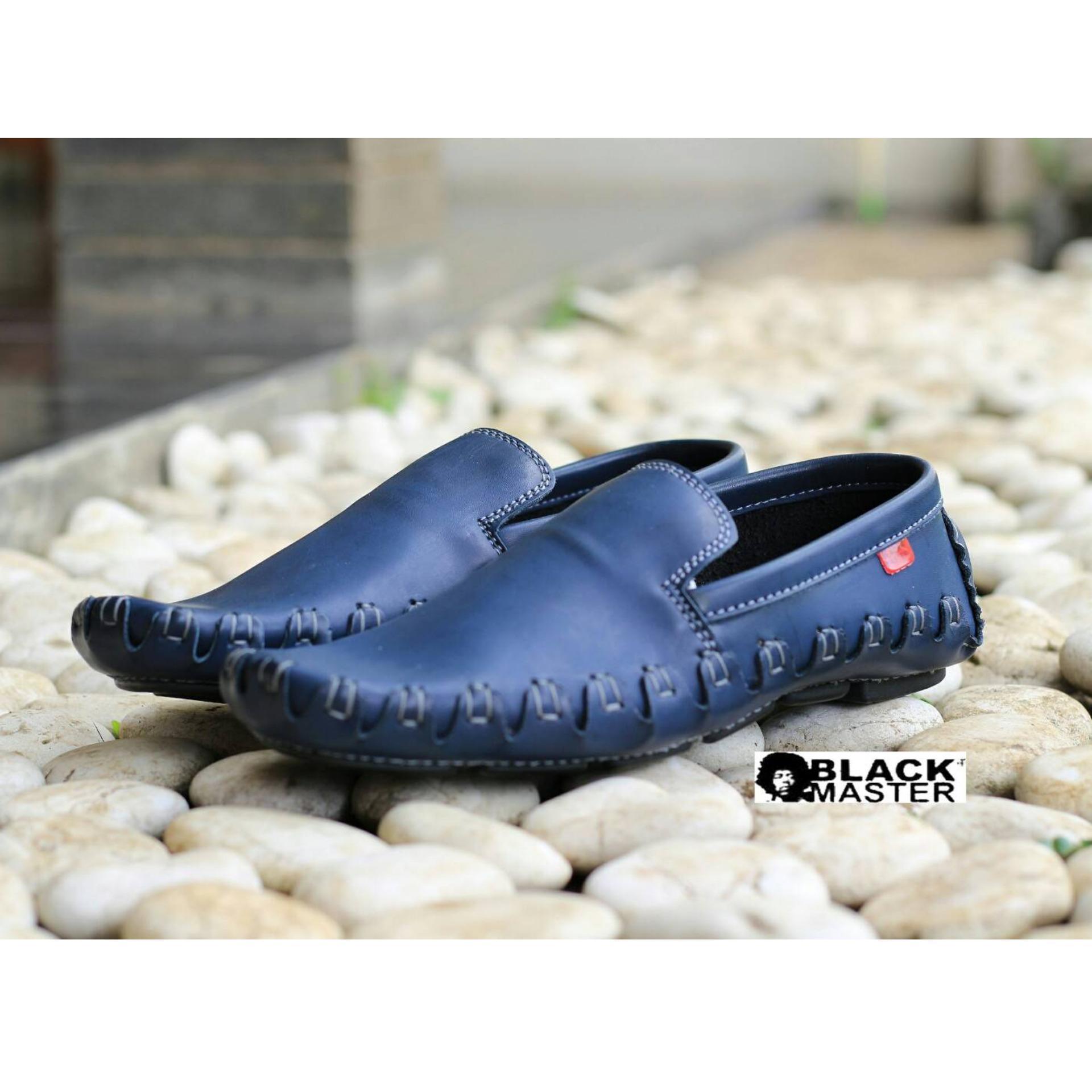 Sepatu Kerja Pantofel Kantor Formal Pria Kulit Sintetis / pantopel. Source · Sepatu Pria Casual