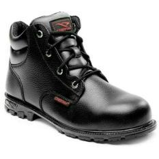 Sepatu pria cheetah sepatu safety pria cheetah sepatu hiking pria cheetah 2180 H