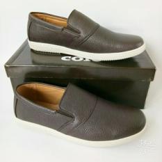 Sepatu Pria Cole C581-1Cf7_Original - Yppccb