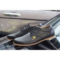 Sepatu Pria Country Boots St Low Rx