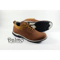 Sepatu Pria Dalmo
