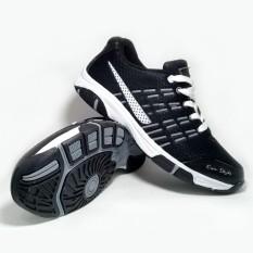 Promo Toko Sepatu Pria Dan Wanita Sport Olah Raga Own Style