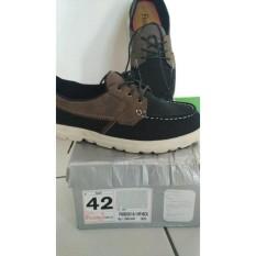 Sepatu Pria Fladeo Man Shoes Fladeo Murah Bandung - D55dbb