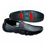 Harga Sepatu Pria Formal Mocasin Kulit Asli Grosir Sepatu Baru