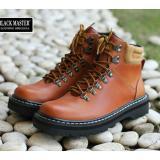 Rp339.000Sepatu Pria Original Boots Casual   Tactikal Boots Modern - BLACK  MASTER SPIDER - Hitam   Coklat   Coklat Gelap   Abu-abu b018bca8f8
