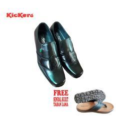 sepatu-pria-pantopel-dijamin-kulit-sapi-asli-free-sendal-kulit-berkualitas-tahan-lama-dan-tidak-licin-di-pakai-9701-55793217-edfb2a7b705dada0df59f58e565987bc-catalog_233 Inilah List Harga Sepatu Kickers Di Semarang Terbaik 2018