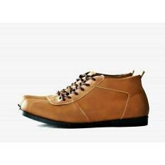 Sepatu Pria TERMURAH Sepatu Pria Termurah Trendy 2017 Kopay Brodo Original Bandung Jakarta Bali Riau Aceh Pontianak Medan